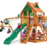 Navigator Treehouse